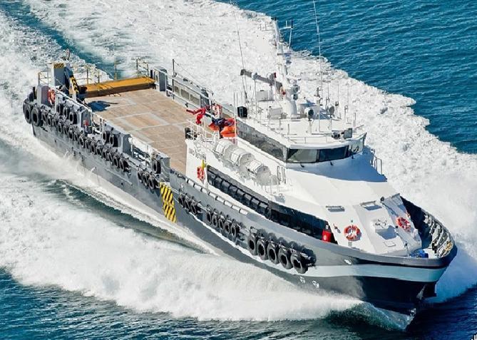 SeaEagles | Fleet